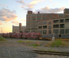 DetroitIndustrial