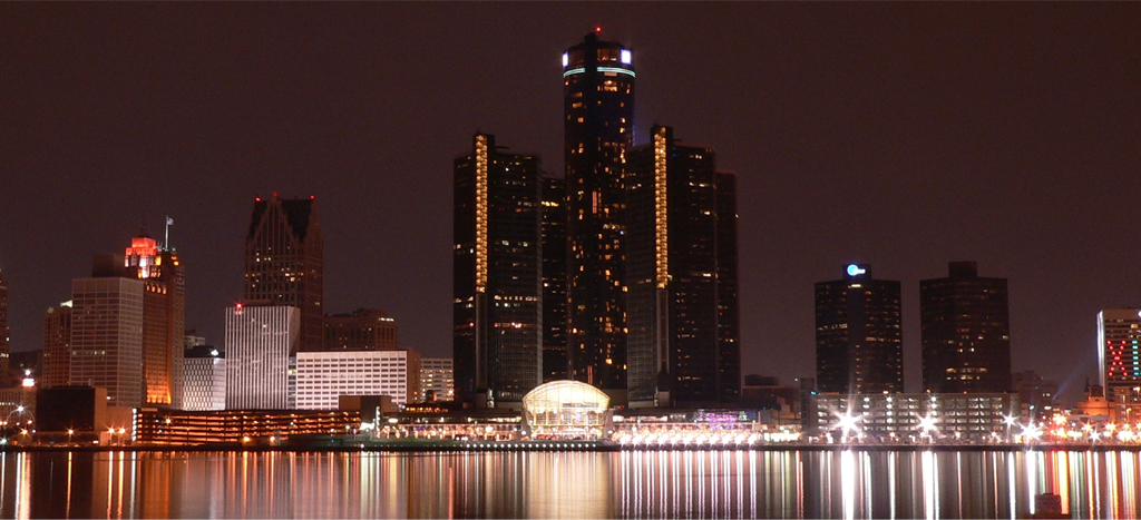DowntownDetroit-2