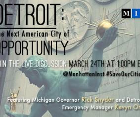 DetroitAnnouncement