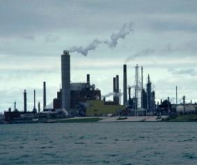 Lake-Huron-Water-Treatment-Plant1